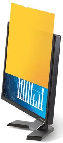 3M privacy filter voor beeldschermen van 20,1 inch, 4:3
