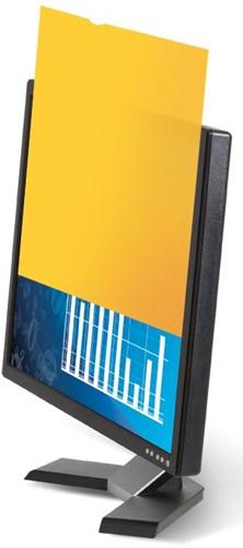 3M privacy filter voor beeldschermen van 21,3 inch