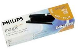 Philips Thermo-Transfer-Rol 906115301009 - 300 pagina's - PFA301