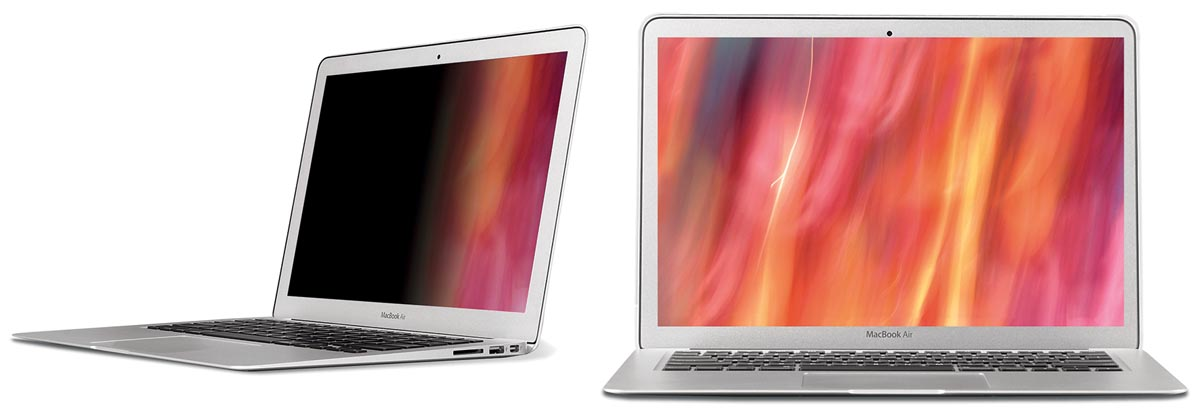 3M Gold privacy filter voor Apple MacBook Air, 11 inch