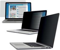3M privacy filter voor Apple MacBook Pro met retinadisplay, 13 inch-1