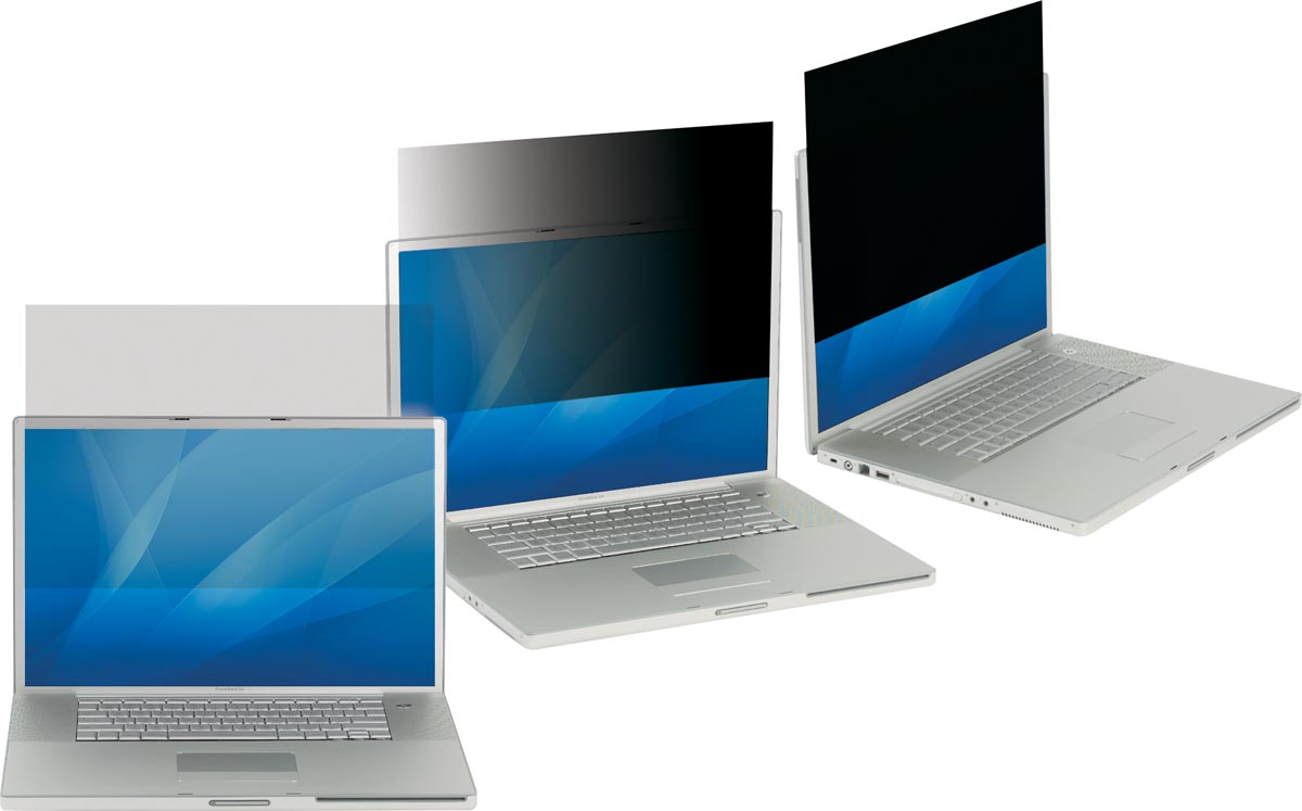 3M privacy filter HP Elitebook 840 G1/G2 Touch