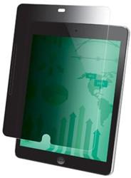 3M privacy filter voor Apple iPad mini 1, 2, 3 en 4