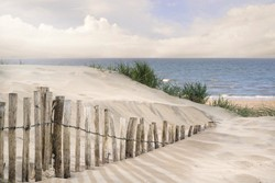 Fotokader Dunes, ft 65 x 98 cm