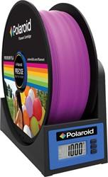 Polaroid Precise filament houder