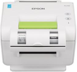 Epson beletteringsysteem LabelWorks PRO100