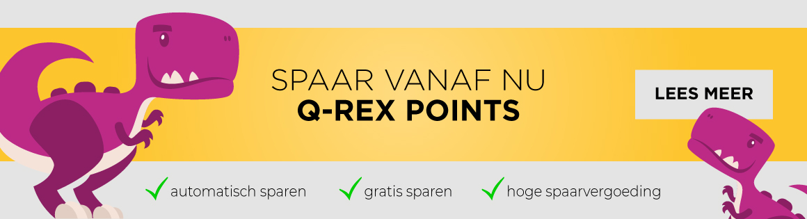 vindiqoffice.com - NL - Resp. Slider QRex Point