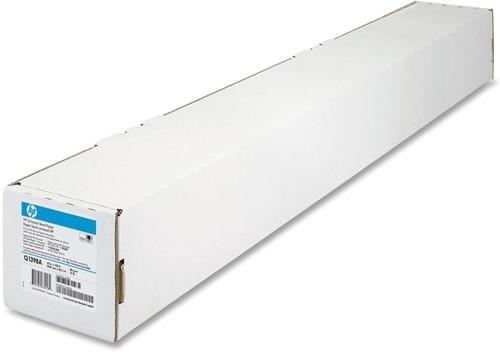 HP plotterpapier ft 1067 mm x 45,7 m, 80 g, mat-2