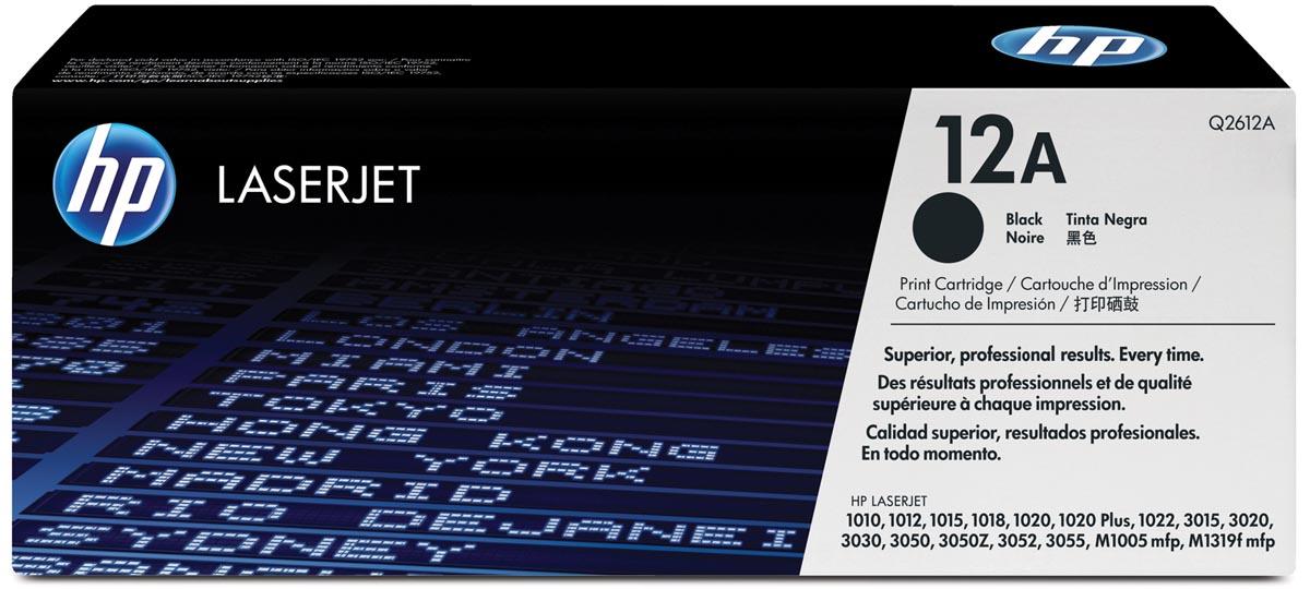 Toner Products Nederland Printwinkel.nl
