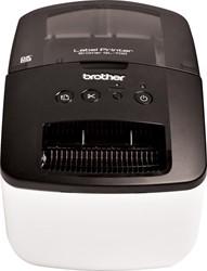 Brother Beletteringsysteem QL-700