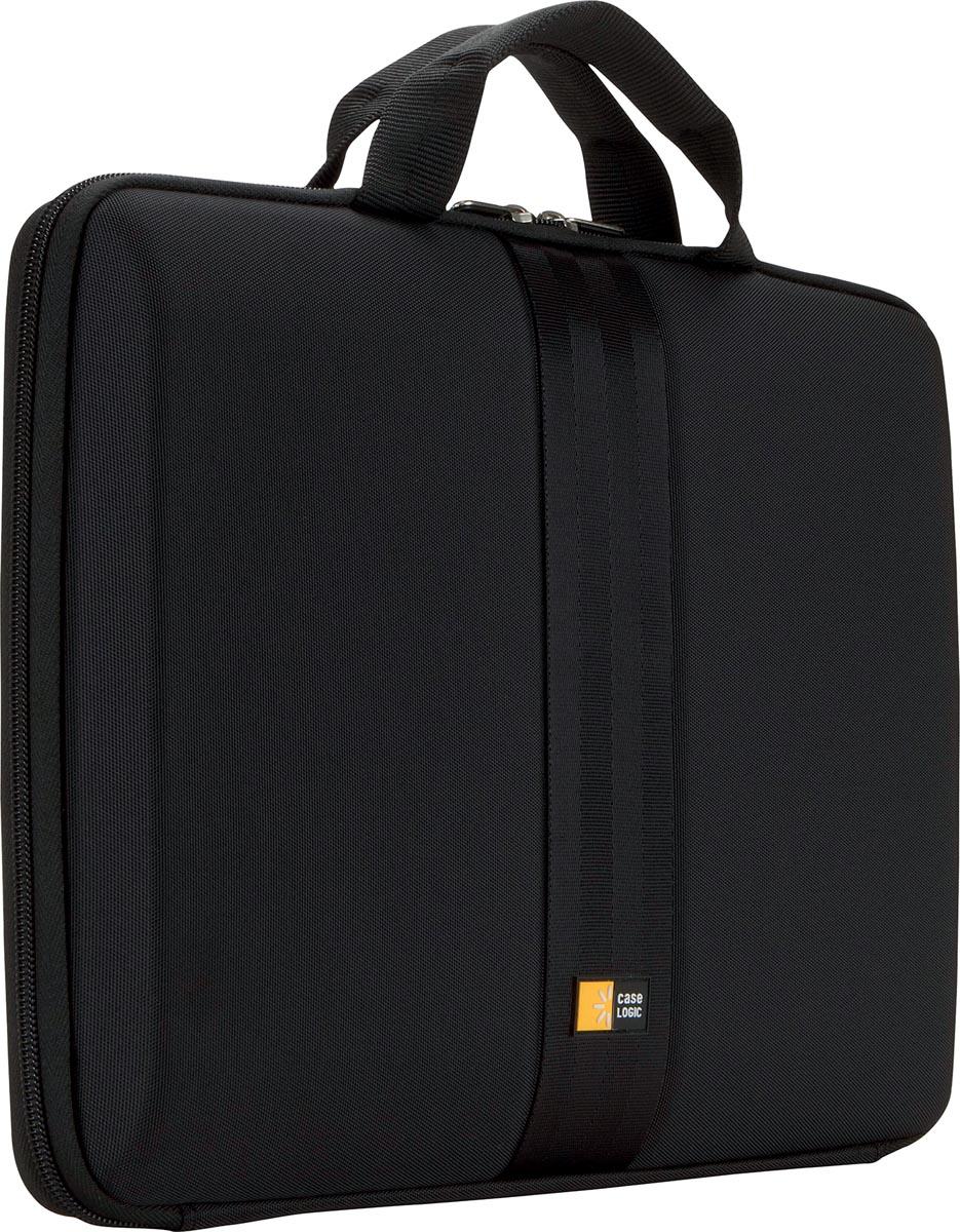 Case Logic Hardshell hoes voor 13 inch laptop