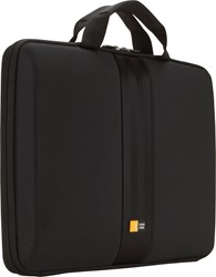 Case Logic sleeve QNS-113 voor 13,3 inch laptops