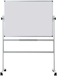 5 Star emaille kantelbord ft 90 x 120 cm