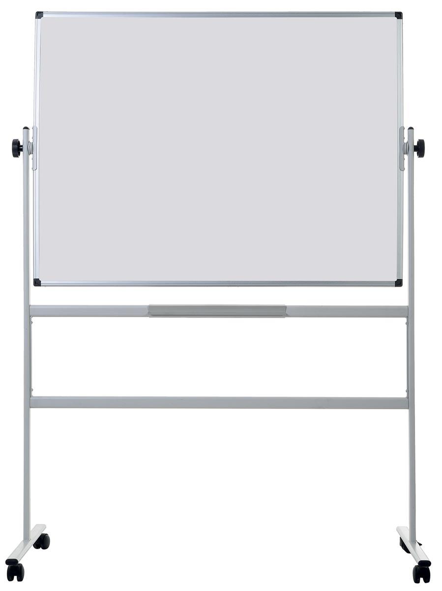 Bi-Office magnetisch kantelbord ft 100 x 150 cm