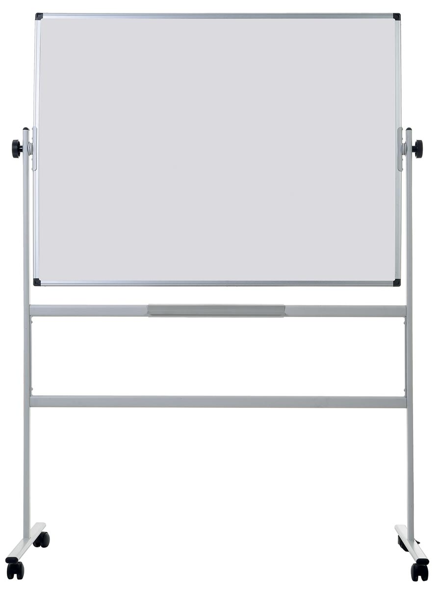 Bi-Office magnetisch kantelbord ft 100 x 200 cm