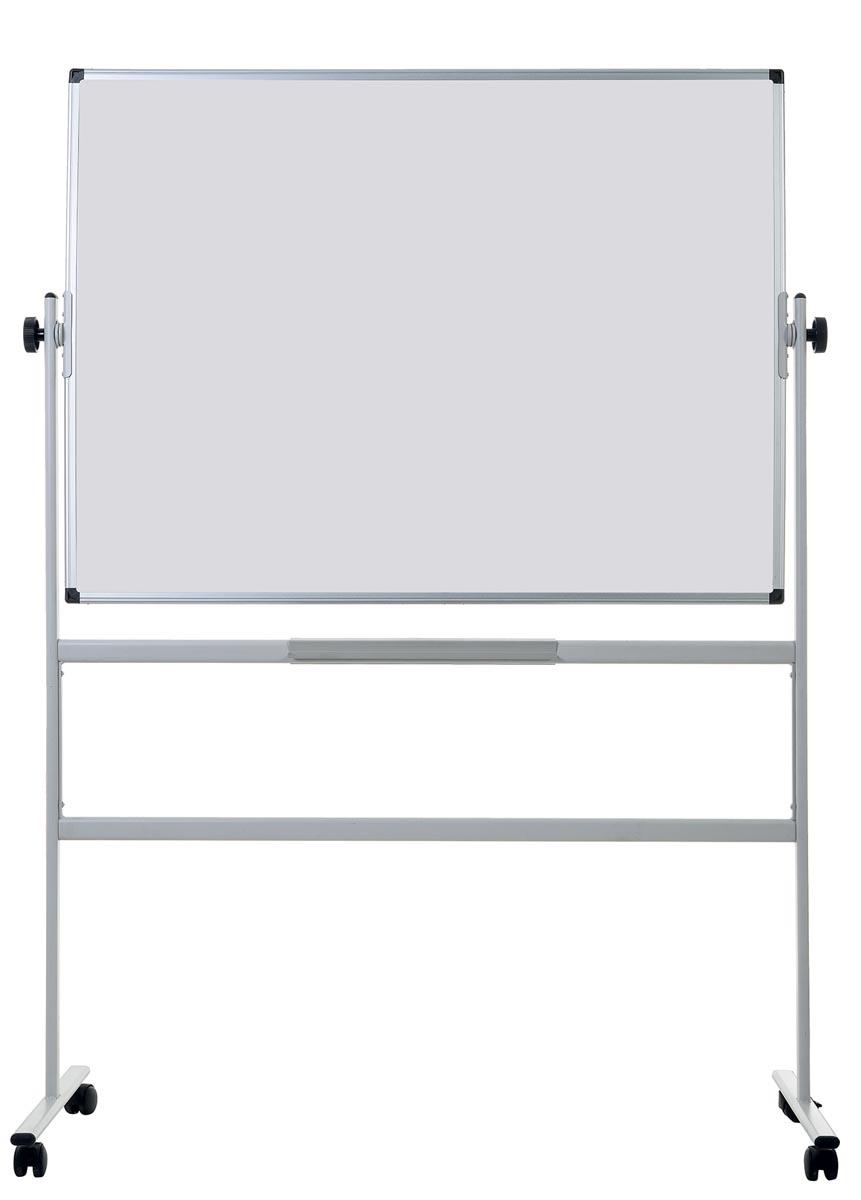 Bi-Office magnetisch kantelbord ft 90 x 120 cm