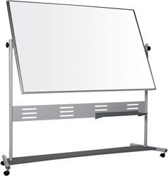 Bi-Office Evolution magnetisch kantelbord ft 180 x 120 cm