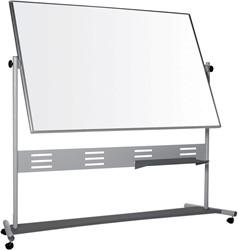Bi-Office Evolution emaille kantelbord ft 180 x 120 cm