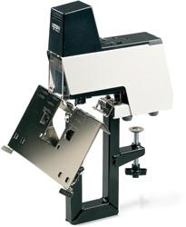 Rapid Classic elektrische nietmachine 106E, 50 blad, v oor nietjes 66/6-8