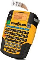 Dymo beletteringsysteem Rhino 4200, azerty-2
