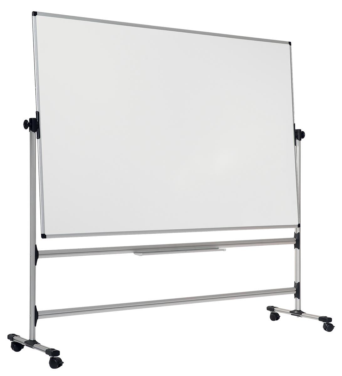 Bi-Office kantelbord Earth-It ft 90 x 120 cm