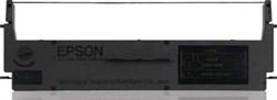 Epson tape LQ-50 zwart - OEM: C13S015624