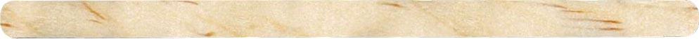 Roerstaafje uit hout, gecoat, 140 mm, pak van 1000 stuks - 711118