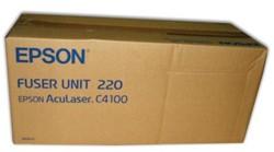 Epson Fuser Kit S053012 - 100000 pagina's - C13S053012