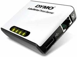 Dymo printserver LabelWriter