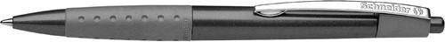 Schneider Balpen Loox zwart