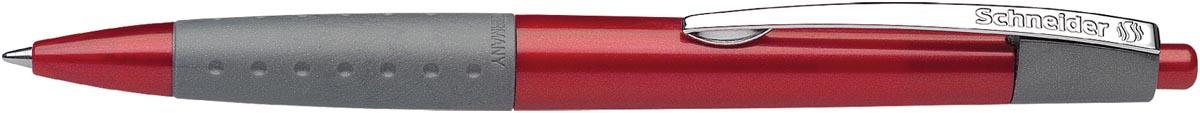 Schneider Balpen Loox rood