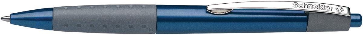 Schneider Balpen Loox blauw