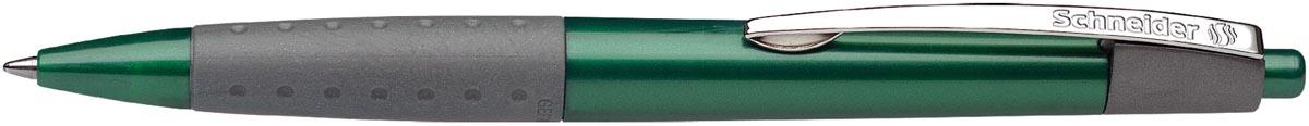 Schneider Balpen Loox groen
