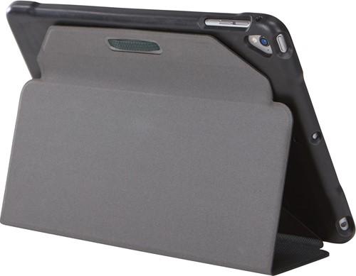 Case Logic Snapview case voor Apple iPad 9,7 inch-2