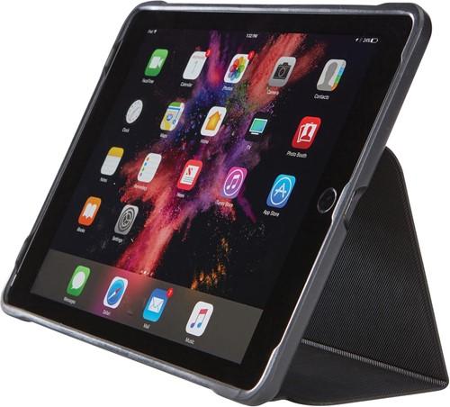 Case Logic Snapview case voor Apple iPad 9,7 inch-3