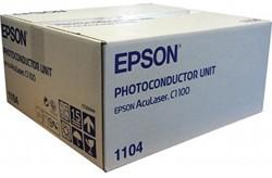 Epson Drum Kit 1104 - 42000 pagina's - C13S051104