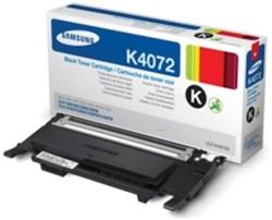 S-Printing toner CLT-K4072S zwart, 1500 pagina's - OEM: SU128A