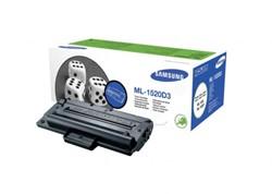 S-Printing toner CLT-K4092S zwart, 1500 pagina's - OEM: SU138A