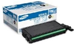 S-Printing toner CLT-K5082L zwart, 5000 pagina's - OEM: SU188A