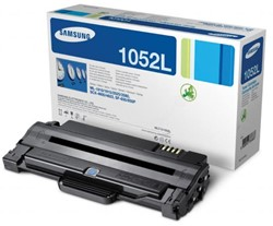 S-Printing toner MLT-D1052L zwart, 2500 pagina's - OEM: SU758A