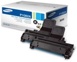 S-Printing inktcartridge MLT-P1082A zwart, 1500 pagina's - OEM: SV118A