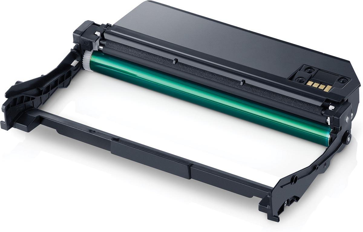 S-Printing drum MLT-R116, 9000 pagina's - OEM: SV134A