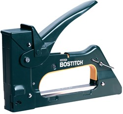 Bostitch nietpistool T3020