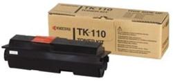 Kyocera Toner Kit TK110 - 6000 pagina's - 1T02FV0DE0