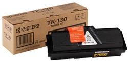 Kyocera Toner Kit TK130 - 7200 pagina's - 1T02HS0EU0