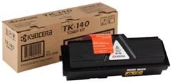 Kyocera Toner Kit TK140 - 4000 pagina's - 1T02H50EU0