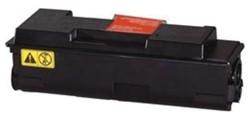 Kyocera Toner Kit TK310 - 12000 pagina's - 1T02F80EU0