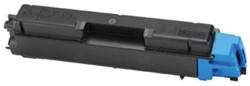 Kyocera Toner Kit cyaan TK590C - 5000 pagina's - 1T02KVCNL0