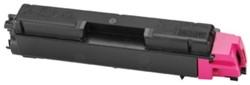 Kyocera Toner Kit magenta TK590M - 5000 pagina's - 1T02KVBNL0