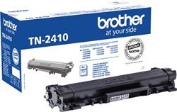 Brother toner zwart, 1.400 pagina's - OEM: TN-2410